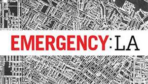 Emergency-LA