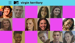 MTV-VirginTerritory